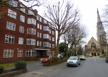 Thumbnail 1 bedroom flat for sale in Moorland Court, Melville Road, Edgbaston