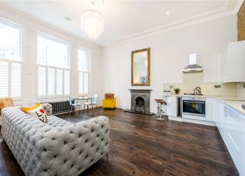 1 bed flat for sale in Linden Gardens, London W2