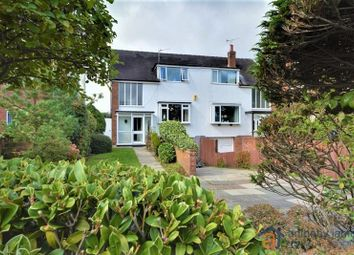 Thumbnail 3 bed semi-detached house for sale in Queens Road, Southport