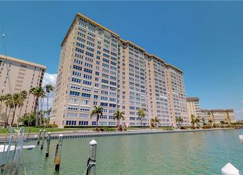 Thumbnail 2 bed property for sale in 5200 Brittany Drive South, St Petersburg, Florida, United States Of America