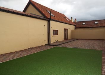 Thumbnail 1 bed barn conversion to rent in Yarm Road, Middleton St. George, Darlington