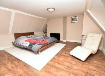 Thumbnail 1 bed flat for sale in Bexley High Street, Bexley
