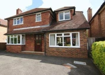 Thumbnail 5 bedroom shared accommodation to rent in Ardmore Avenue, Guildford