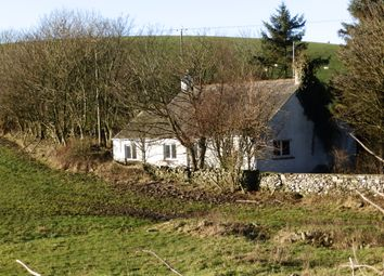Thumbnail 3 bed cottage for sale in Barhill Farm, Ardwell