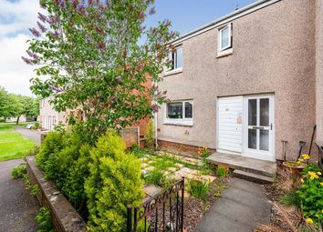 Thumbnail 3 bed semi-detached house for sale in Hudson Road, Rosyth, Dunfermline, Fife