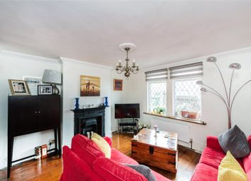 Thumbnail 4 bed semi-detached house for sale in Brighton Road, Hooley, Coulsdon, Surrey
