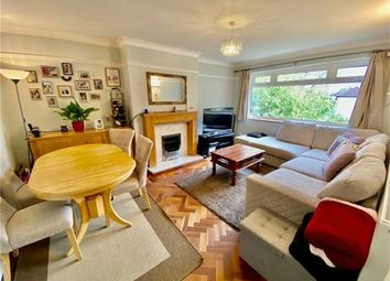 2 bed maisonette for sale in Twickenham Road, Isleworth, Middlesex TW7