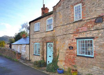 Thumbnail 2 bed end terrace house for sale in North Allington, Bridport