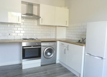Thumbnail 1 bed flat to rent in Sunny Bank, Hull