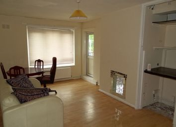 Thumbnail 3 bedroom flat to rent in Ryland Street, Edgbaston, Birmingham