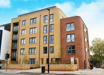 Thumbnail 3 bedroom flat for sale in London Road, Isleworth