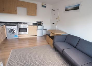 1 bed flat for sale in Little High Street, Hull, East Yorkshire HU1
