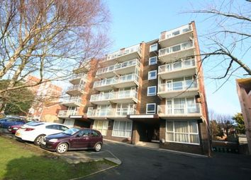 Thumbnail 1 bed flat for sale in Lullington House, 52 Upperton Road, Eastbourne, East Sussex