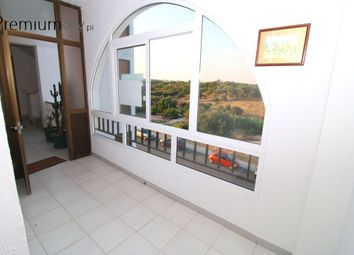 Thumbnail 1 bed apartment for sale in 1, Montechoro, Albufeira, Central Algarve, Portugal