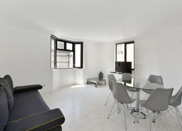 Thumbnail 2 bed flat to rent in Bloomfield Court, Bourdon Street, Mayfair