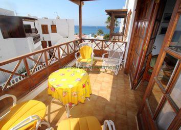Thumbnail 3 bed apartment for sale in Puerto Del Carmen, Puerto Del Carmen, Lanzarote, Canary Islands, Spain