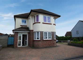 4 bed detached house for sale in Merlins Hill, Haverfordwest, Pembrokeshire SA61