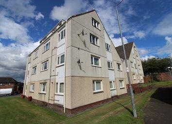 Thumbnail 3 bed flat for sale in Flat3/3, School Street, Hamilton, South Lanarkshire