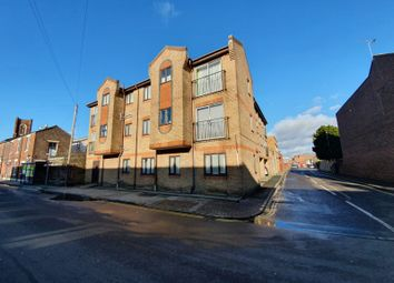 2 bed flat for sale in Ashling Lane, Portsmouth PO2