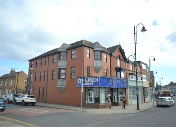 Thumbnail 3 bed flat to rent in Falsgrave Road, Scarborough, North Yorkshire