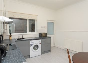 Thumbnail 1 bed flat to rent in Bondgate, Selby