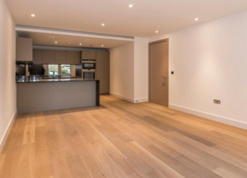 Thumbnail 2 bed flat to rent in Faulkner House, Fulham Reach, Distillery Road, Hammersmith, London