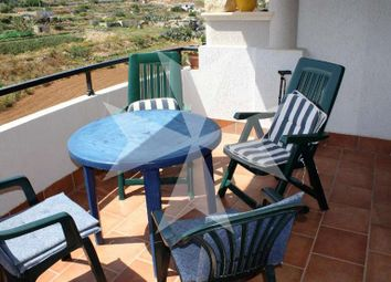 Thumbnail 3 bed apartment for sale in Mellieha, Mellieha, Malta