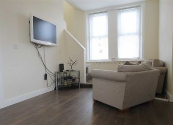 Thumbnail 4 bed maisonette for sale in Whitefield Terrace, Heaton