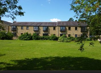 Thumbnail Flat to rent in Blackette Court, Wylam