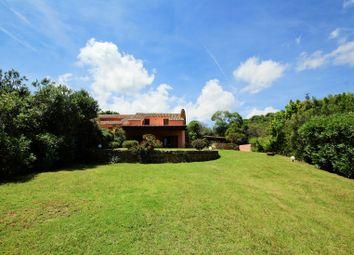 Thumbnail 3 bed villa for sale in Portisco, Costa Smeralda, Sardinia, Italy