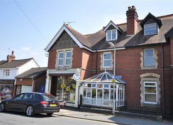 Thumbnail 2 bed flat for sale in Court Road, Malvern