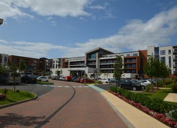 2 bed property for sale in Austin Way, Birmingham B31