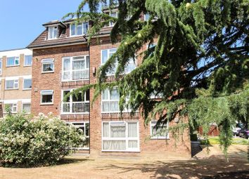 Thumbnail 1 bed flat for sale in Warwick Road, New Barnet, Barnet