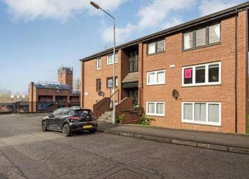 Thumbnail 2 bed flat for sale in Kelvinside Drive, Kelvinside, Glasgow