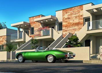 Thumbnail 4 bed semi-detached house for sale in El Salero 30740, San Pedro Del Pinatar, Murcia