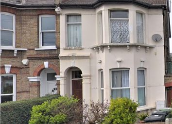 Thumbnail 2 bed flat for sale in Glenwood Road, London