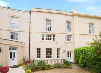 Thumbnail 5 bedroom property for sale in Tolmers Park, Newgate Street, Hertford, Hertfordshire