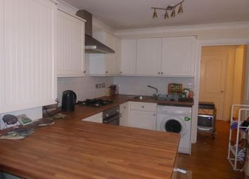 Thumbnail 1 bed flat for sale in Ruskin Road, Belvedere, Kent