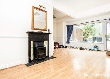 Thumbnail 3 bed property to rent in Mawney Road, Romford