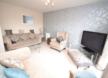 Thumbnail 4 bed semi-detached house to rent in Gadwall Croft, Newcastle