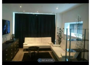 Thumbnail 2 bed flat to rent in The Litmus Building, Nottingham