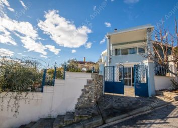 Thumbnail Detached house for sale in Marathos, N. Magnisias, Greece