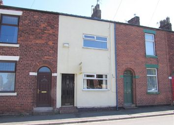 Thumbnail 2 bed property for sale in Kittlingbourne Brow, Preston