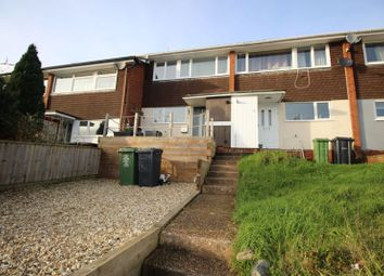 3 bed property for sale in Holne Rise, Exeter EX2