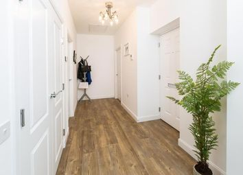 """Thumbnail 2 bed flat for sale in """"Westburn House"""" at Berryden Road, Aberdeen"""