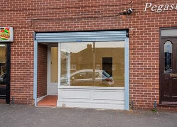 Thumbnail Retail premises to let in Unit 2 Pegasus House, 7 Duke Street, Formby, Merseyside
