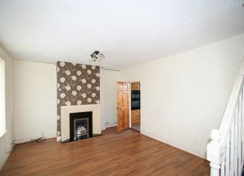 Thumbnail 3 bed semi-detached house to rent in Newlands Road, Syke, Rochdale