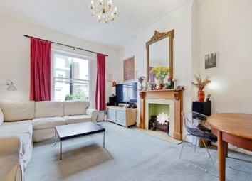 Thumbnail 1 bedroom flat for sale in Richborne Terrace, London