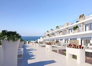 Thumbnail 2 bed apartment for sale in Calle Orden Dórico 03130, Santa Pola, Alicante