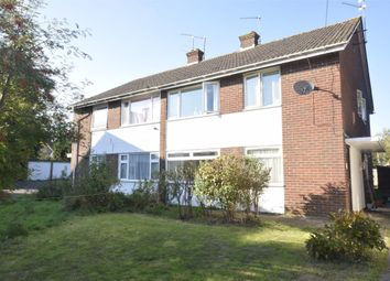 Thumbnail Flat to rent in Fairlawn, Oldland Common, Bristol